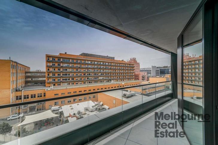 516/555 St Kilda Road, Melbourne 3004, VIC Apartment Photo