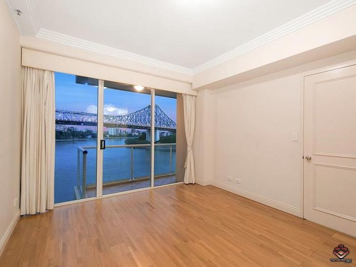 ID:21066491/32 Macrossan Street, Brisbane City 4000, QLD Apartment Photo