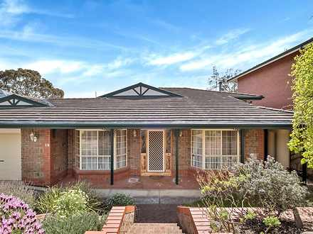 18 Quondong Avenue, Athelstone 5076, SA House Photo