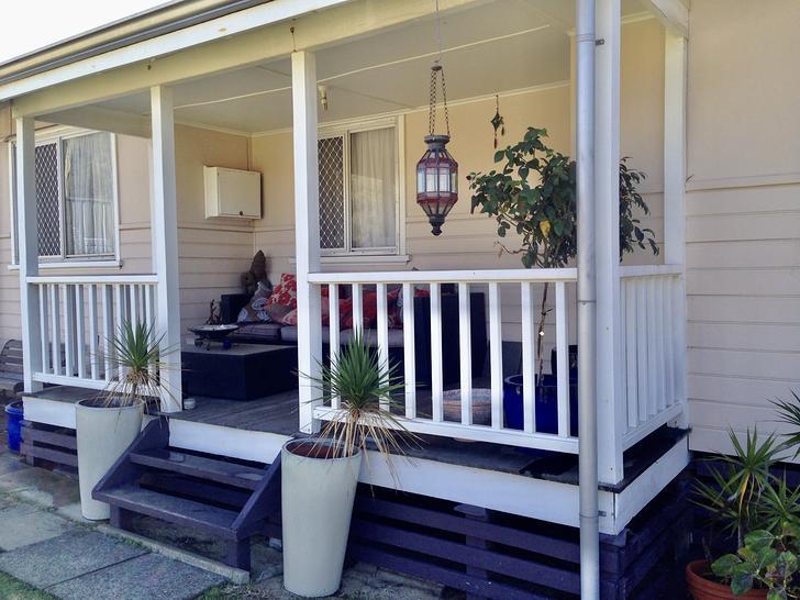Willagee 6156, WA House Photo