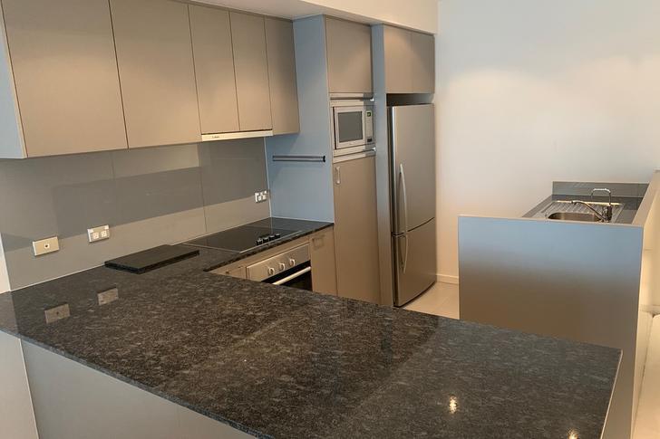 65/12 Tanunda Drive, Rivervale 6103, WA Apartment Photo