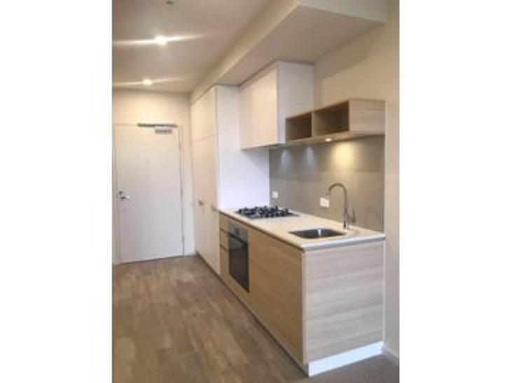 211/2 Caulfield Boulevard, Caulfield North 3161, VIC Apartment Photo