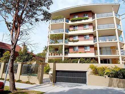 101/ 40 44 Ocean Street North, Bondi 2026, NSW Apartment Photo
