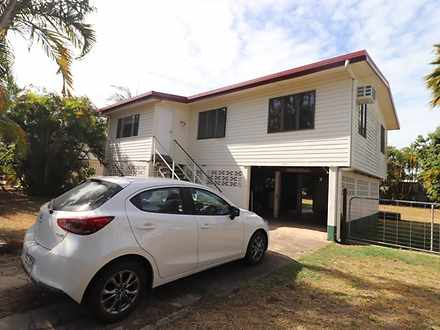 42 Leichhardt Street, Forrest Beach 4850, QLD House Photo