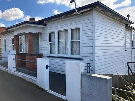 23 Hobart Road, South Launceston 7249, TAS House Photo