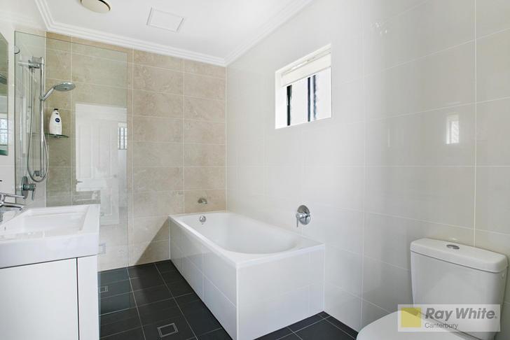 3 Tincombe Street, Canterbury 2193, NSW House Photo
