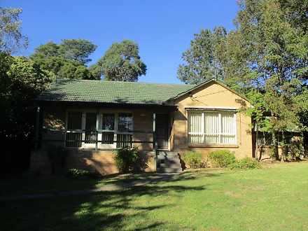 462 Dorset Road, Boronia 3155, VIC House Photo