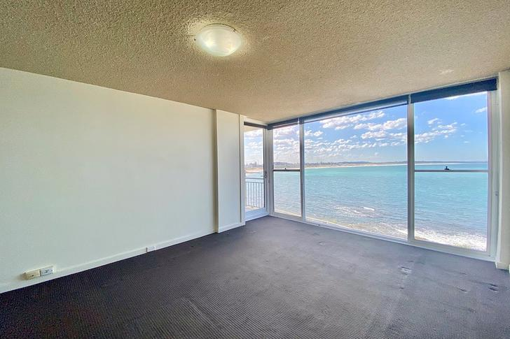 104/4-6 Boorima Place, Cronulla 2230, NSW Apartment Photo