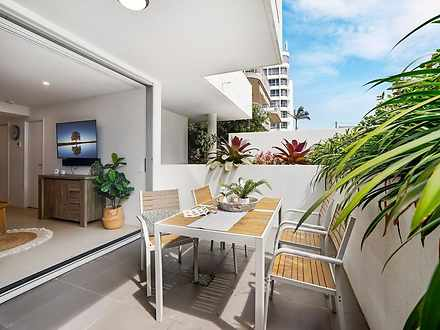 103/29 Canberra Terrace, Kings Beach 4551, QLD Unit Photo