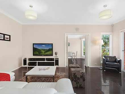 2 Dent Street, Epping 2121, NSW House Photo