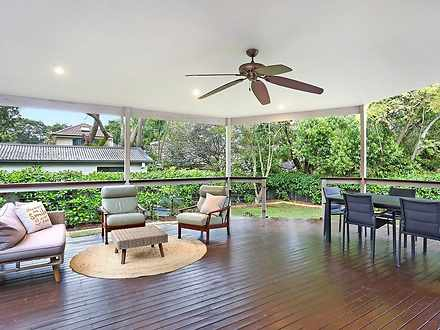 10 Howell Avenue, Lane Cove 2066, NSW House Photo