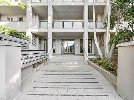10/5 Croydon Street, Petersham 2049, NSW Apartment Photo