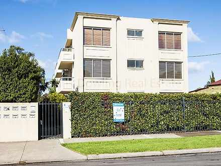 9/115 The Parade, Ascot Vale 3032, VIC Apartment Photo