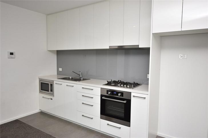 2408/601 Little Lonsdale Street, Melbourne 3000, VIC Apartment Photo