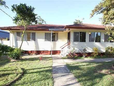 78 Jacaranda Avenue, Logan Central 4114, QLD House Photo
