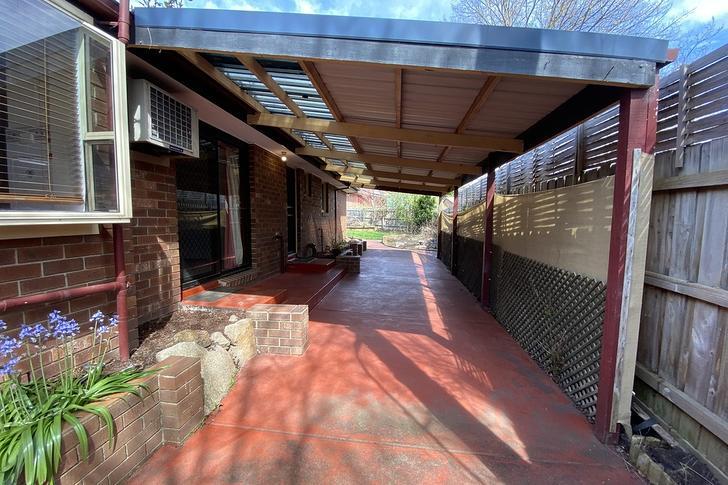 25 Tarwin Drive, Croydon Hills 3136, VIC House Photo