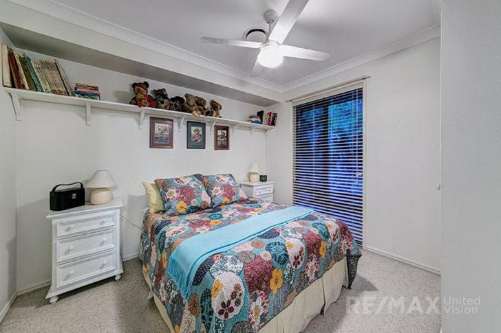 27 Evergreen Place, Mount Gravatt East 4122, QLD House Photo