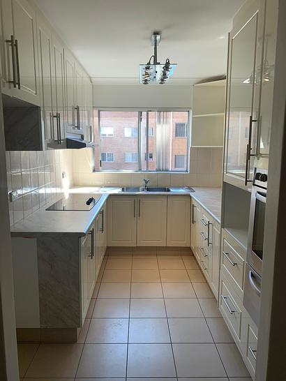 36 Sir Joseph Banks  Street, Bankstown 2200, NSW Unit Photo