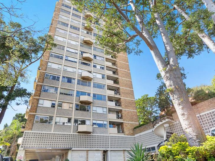 67/177 Bellevue Road, Double Bay 2028, NSW Apartment Photo