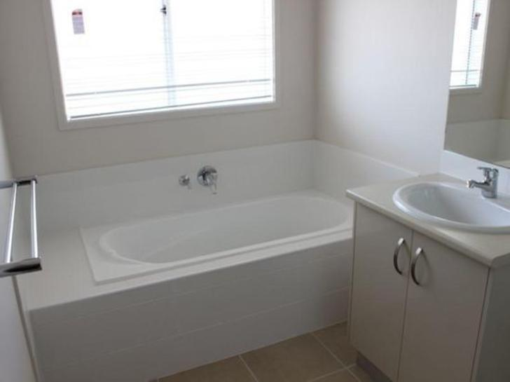 7 Mckinlay Place, Tamworth 2340, NSW House Photo