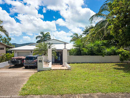 6 South Molle Boulevard, Cannonvale 4802, QLD House Photo