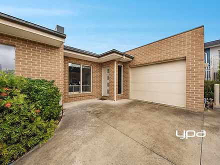 2/4 Anderson Road, Sunbury 3429, VIC Unit Photo