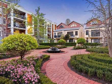 Perth 6000, WA Apartment Photo