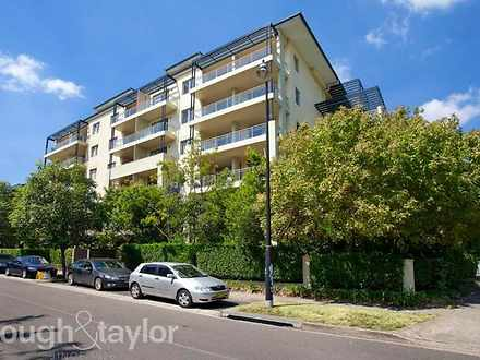 2/102 William Street, Five Dock 2046, NSW Unit Photo