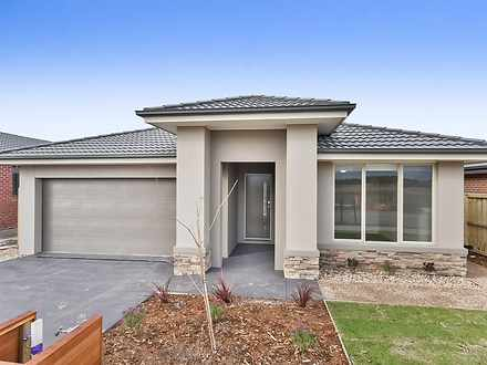 31 Rutherford Grove, Armstrong Creek 3217, VIC House Photo