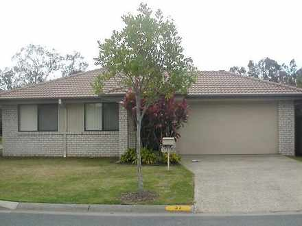 37 Shawnee Crescent, Pimpama 4209, QLD Duplex_semi Photo