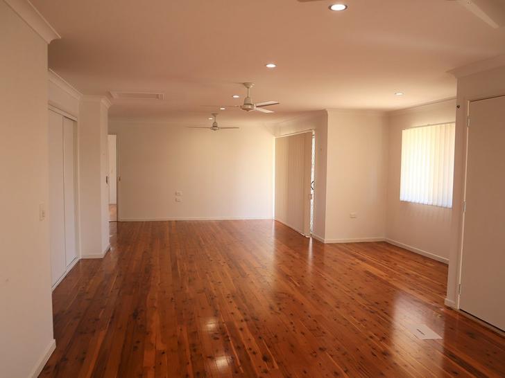 50 Retro Street, Emerald 4720, QLD House Photo