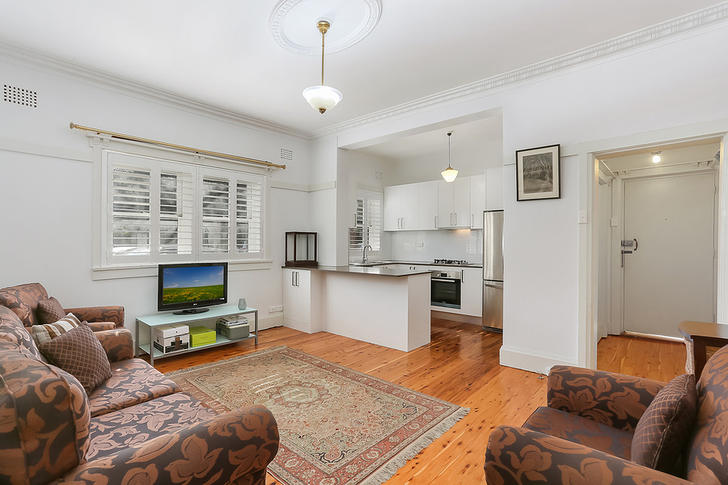 4/48 Flood Street, Bondi 2026, NSW Apartment Photo