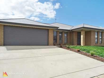 5 Beetson Street, Boorooma 2650, NSW House Photo