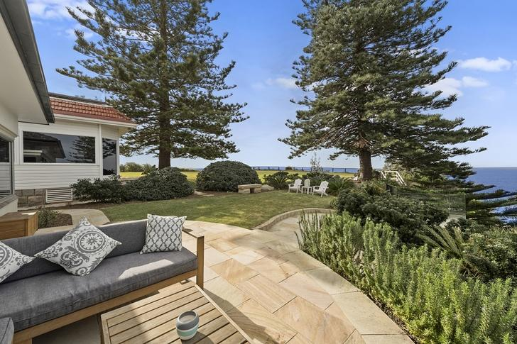 41 Beach Road, Collaroy 2097, NSW House Photo