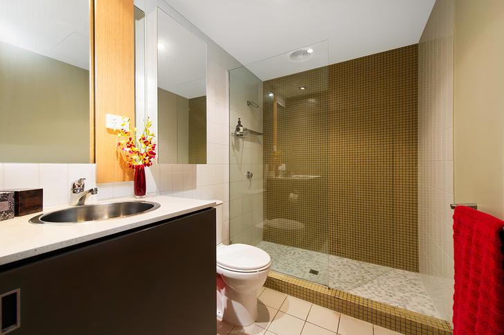 404F/7 Greeves Street, St Kilda 3182, VIC Apartment Photo