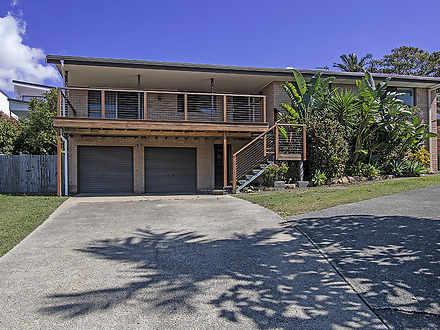 11 Aldrin Avenue, Benowa 4217, QLD House Photo