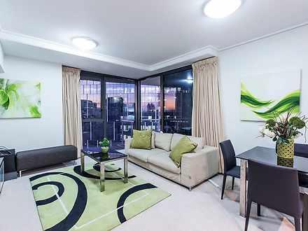 329/420 Queen Street, Brisbane City 4000, QLD Apartment Photo