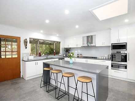 7 Carawa Street, Cockatoo 3781, VIC House Photo