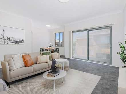 6/17 Mcmillan Avenue, Sandringham 2219, NSW Apartment Photo