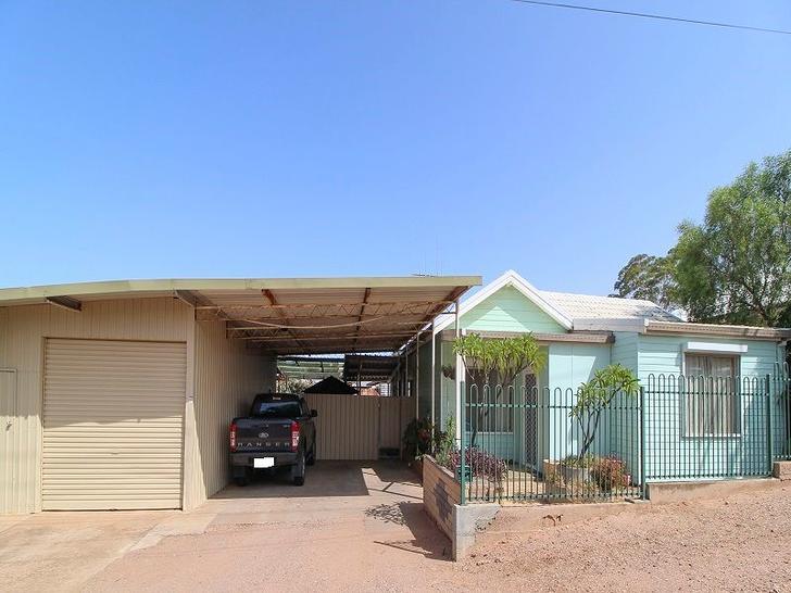 1 Sorata Street, Port Augusta 5700, SA House Photo
