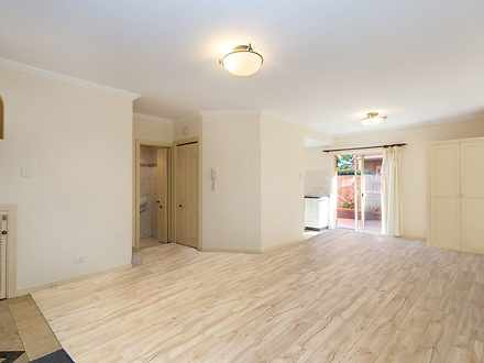 3/72 Grosvenor Street, Neutral Bay 2089, NSW Townhouse Photo