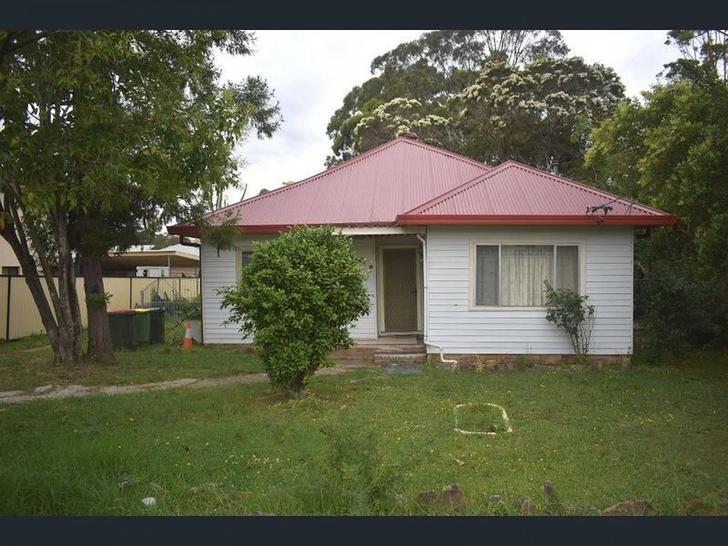 44 Emert Street, Wentworthville 2145, NSW House Photo