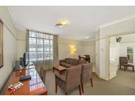 2008/255 Ann Street, Brisbane City 4000, QLD Apartment Photo