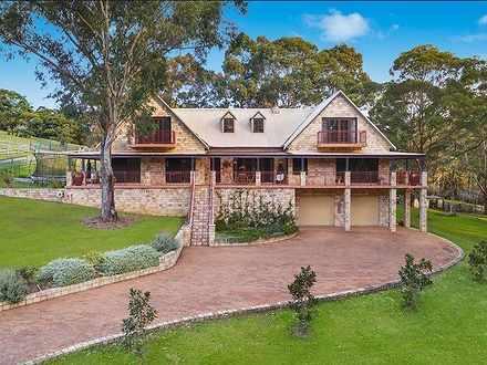 478 Empire Bay Drive, Empire Bay 2257, NSW House Photo