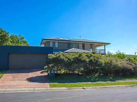 21 Appollo Place, Oxenford 4210, QLD House Photo