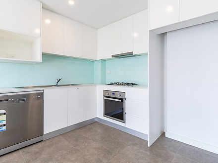 17/32 Underwood Road, Homebush 2140, NSW Apartment Photo