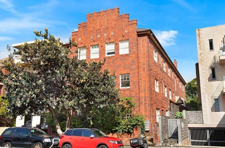 8/93 Curlewis Street, Bondi Beach 2026, NSW Apartment Photo