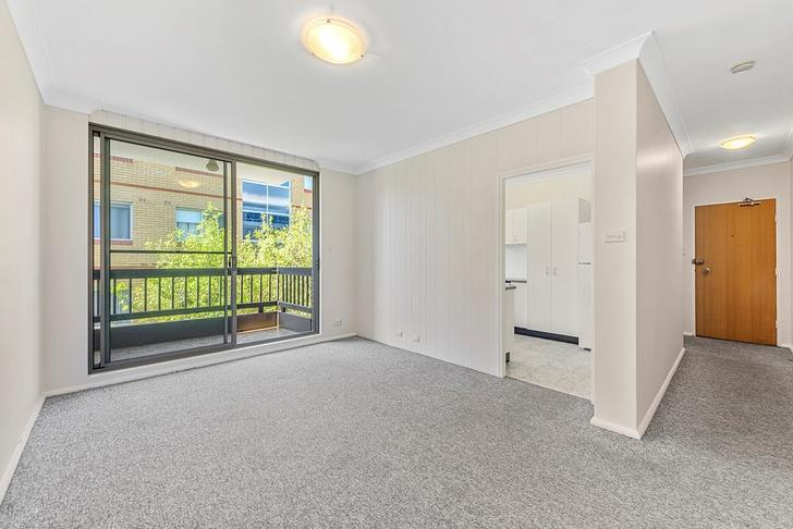4/19-21 Chaleyer Street, Rose Bay 2029, NSW Apartment Photo