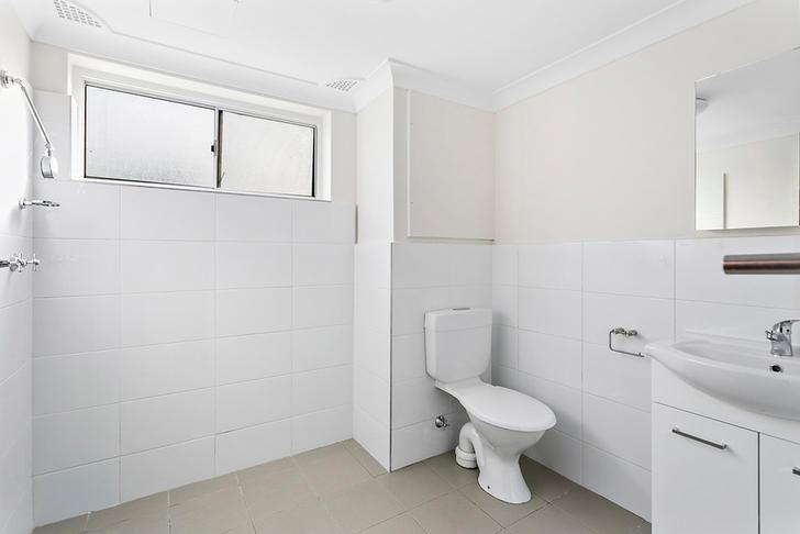 7/63 Gilmore Street, Wollongong 2500, NSW Unit Photo