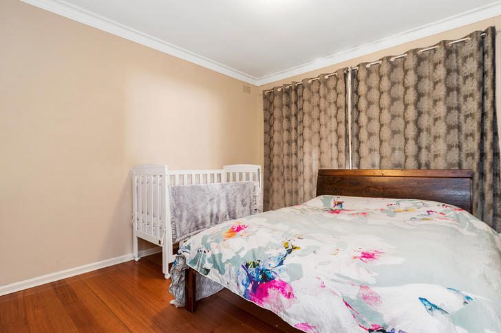 20 Stradbroke Avenue, Frankston South 3199, VIC House Photo
